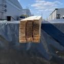 Рейка сухая строганная 10х30х3000 вл. 10-12%