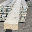 Доска сухая строганная 45x95x6000 вл.10-12%